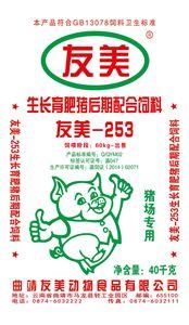 bob手机版-253大猪料